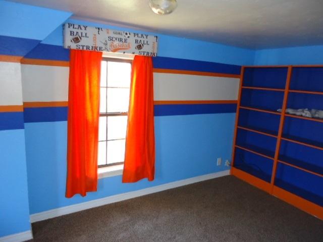 Sold Cross Sale W/ MLS | 539 Virginia  Ponca City, OK 74604 25