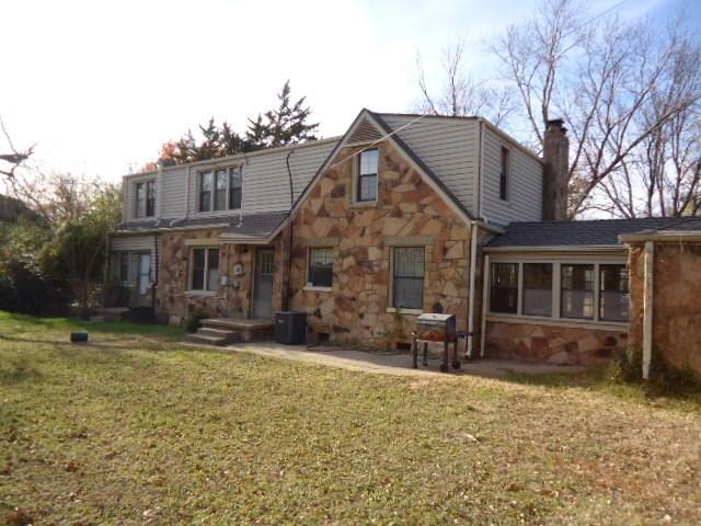 Sold Cross Sale W/ MLS | 539 Virginia  Ponca City, OK 74604 3