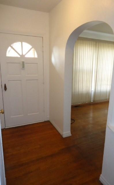 Sold Cross Sale W/ MLS | 539 Virginia  Ponca City, OK 74604 5