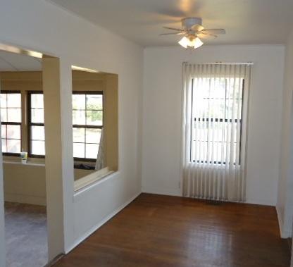 Sold Cross Sale W/ MLS | 539 Virginia  Ponca City, OK 74604 8