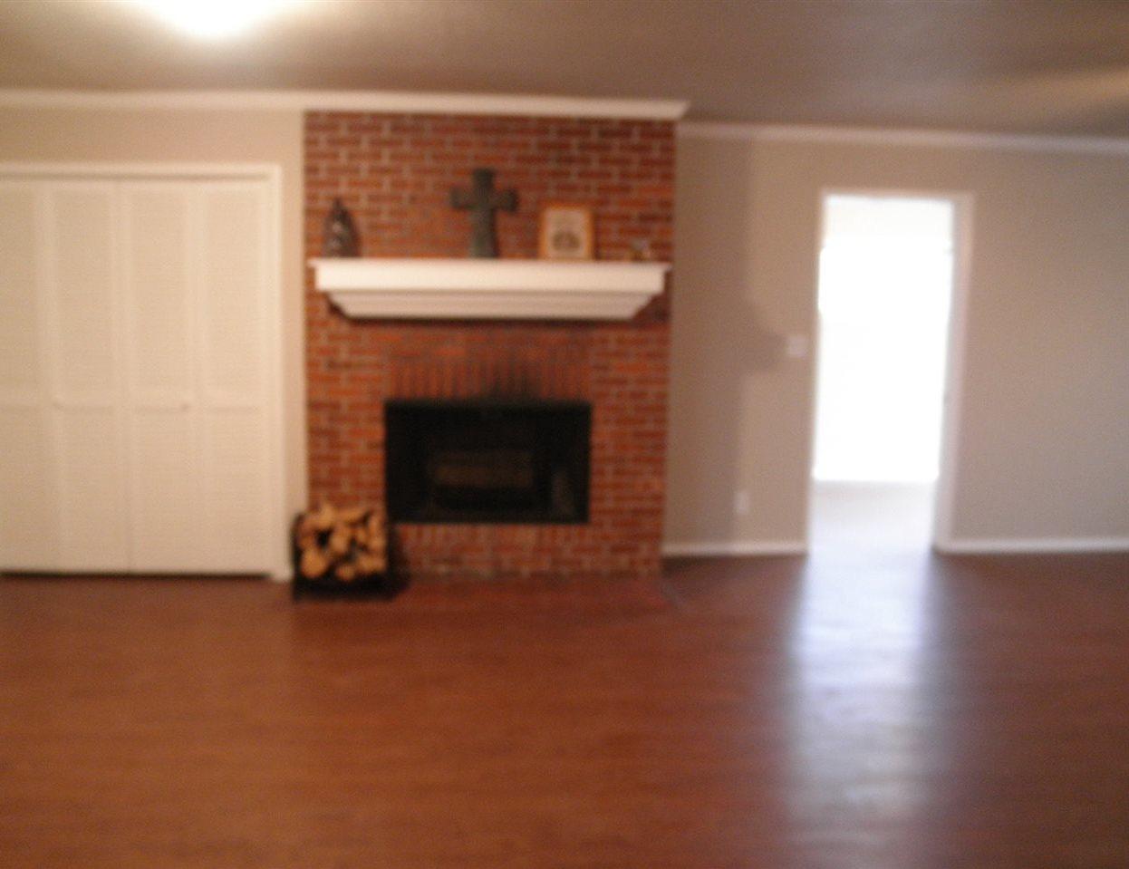 Sold Cross Sale W/ MLS | 1413 El Camino  Ponca City, OK 74604 1