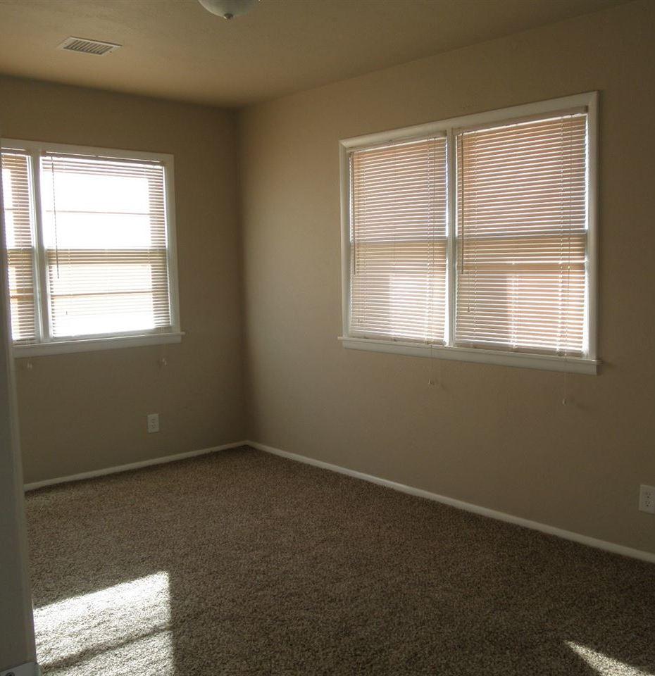 Sold Cross Sale W/ MLS | 1413 El Camino  Ponca City, OK 74604 11