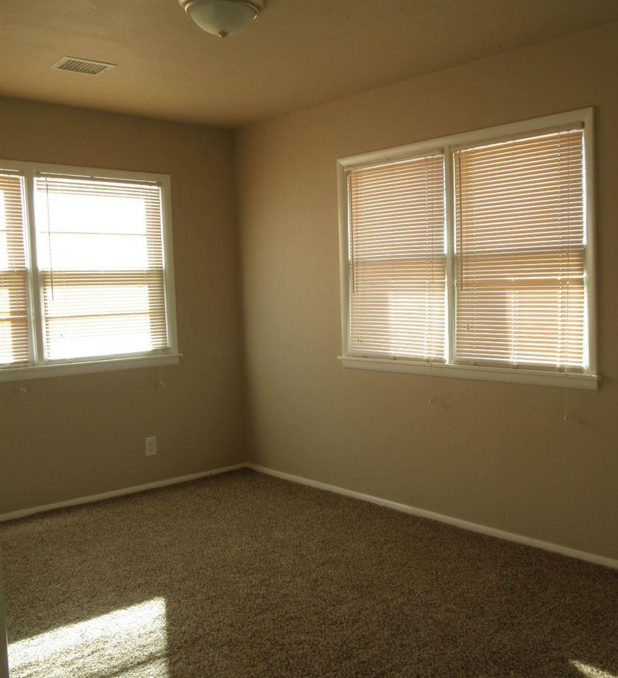 Sold Cross Sale W/ MLS | 1413 El Camino  Ponca City, OK 74604 12