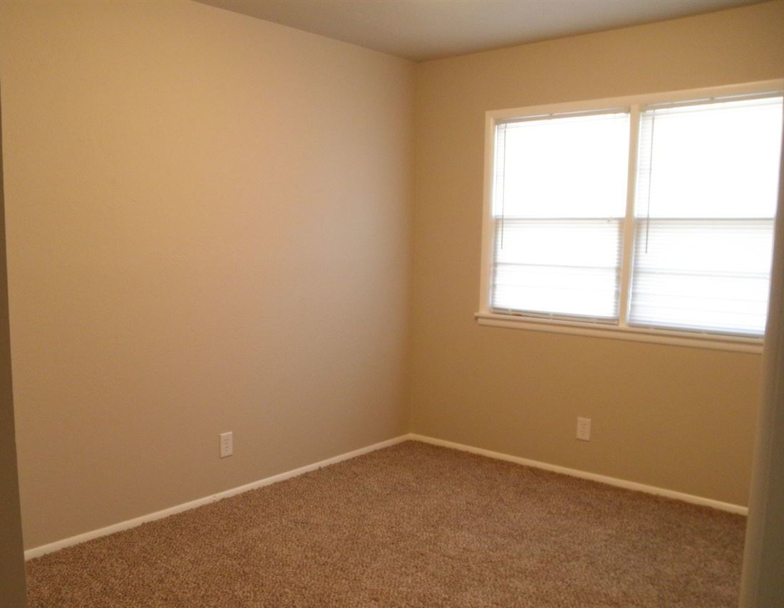 Sold Cross Sale W/ MLS | 1413 El Camino  Ponca City, OK 74604 19