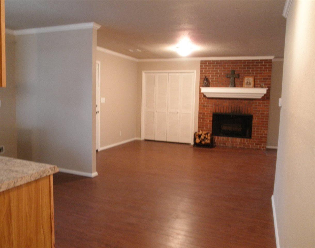 Sold Cross Sale W/ MLS | 1413 El Camino  Ponca City, OK 74604 2