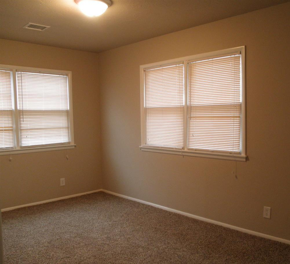 Sold Cross Sale W/ MLS | 1413 El Camino  Ponca City, OK 74604 20