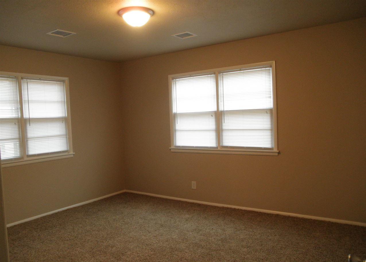 Sold Cross Sale W/ MLS | 1413 El Camino  Ponca City, OK 74604 21