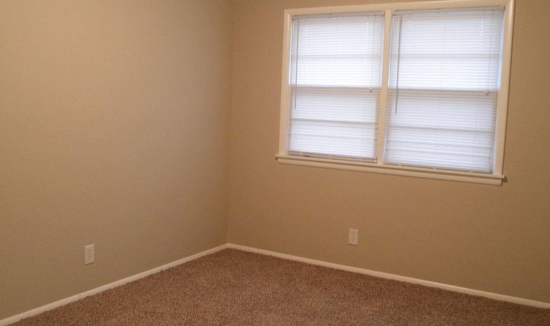 Sold Cross Sale W/ MLS | 1413 El Camino  Ponca City, OK 74604 22