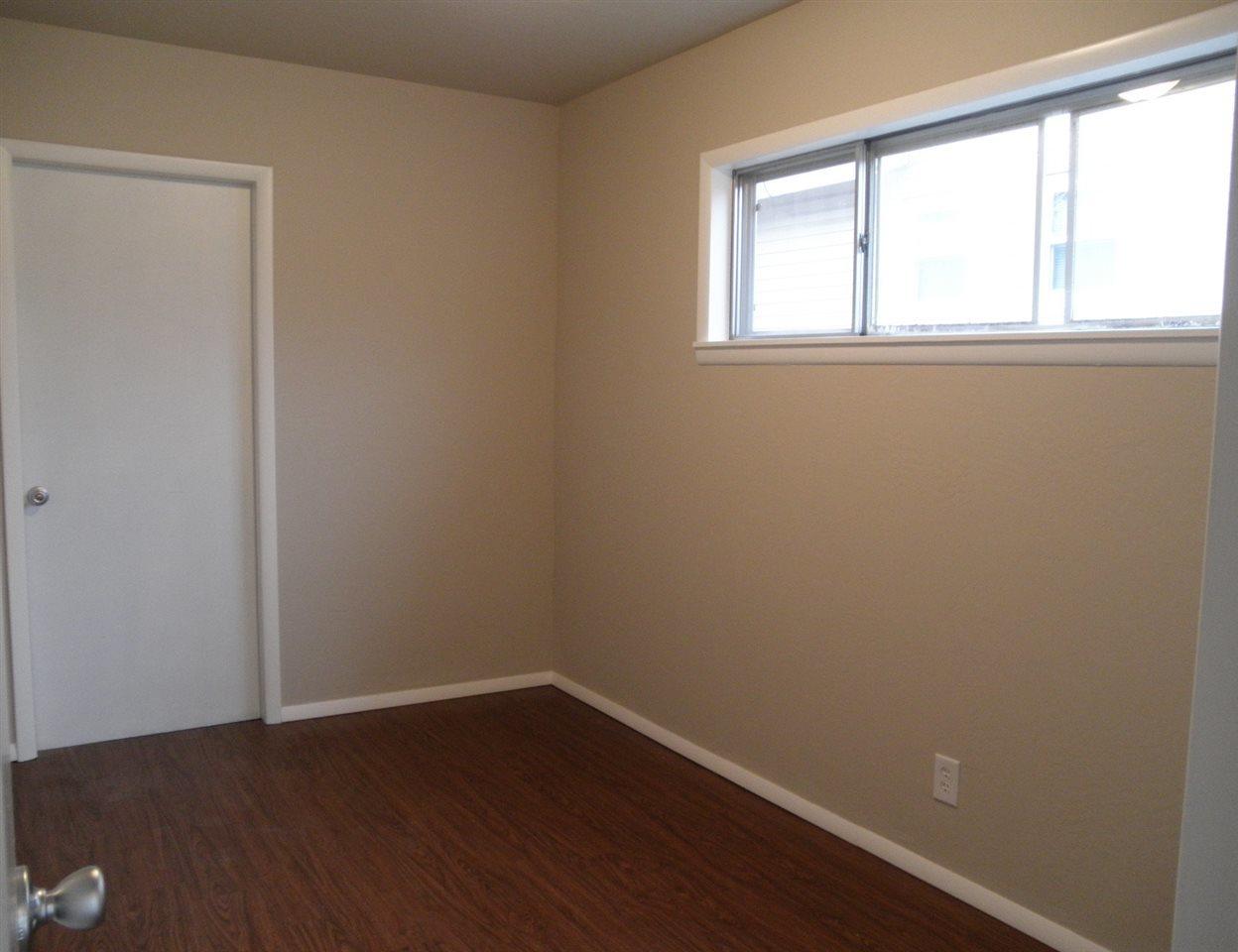 Sold Cross Sale W/ MLS | 1413 El Camino  Ponca City, OK 74604 23