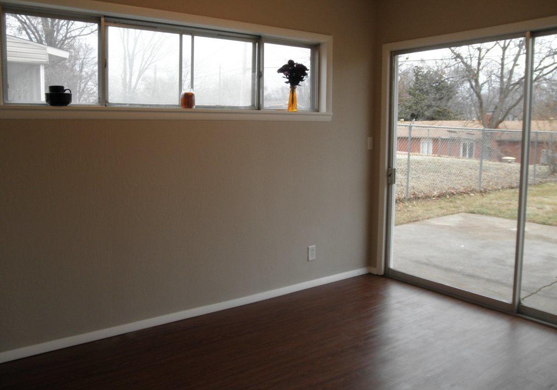 Sold Cross Sale W/ MLS | 1413 El Camino  Ponca City, OK 74604 24