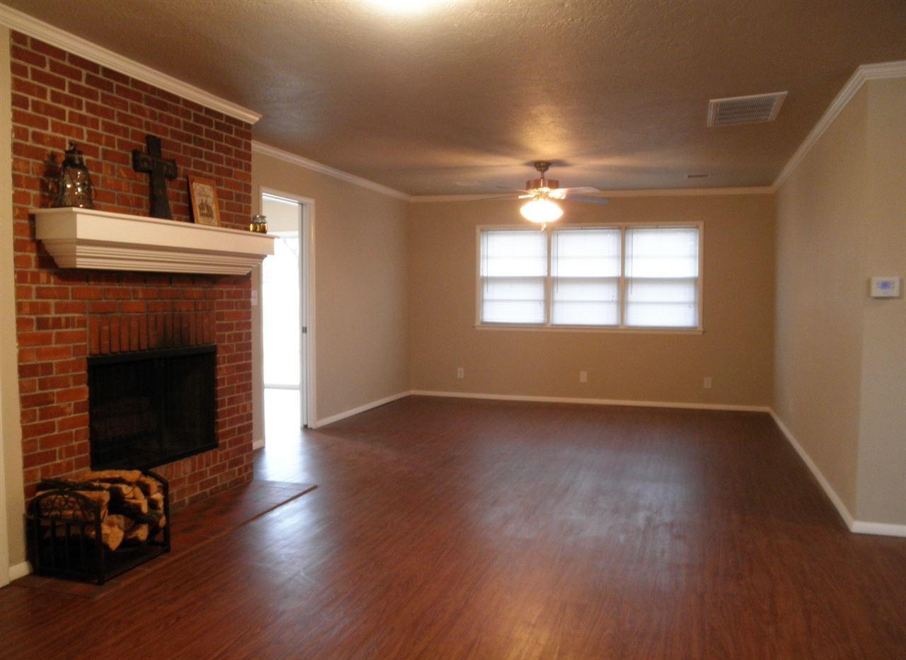 Sold Cross Sale W/ MLS | 1413 El Camino  Ponca City, OK 74604 4