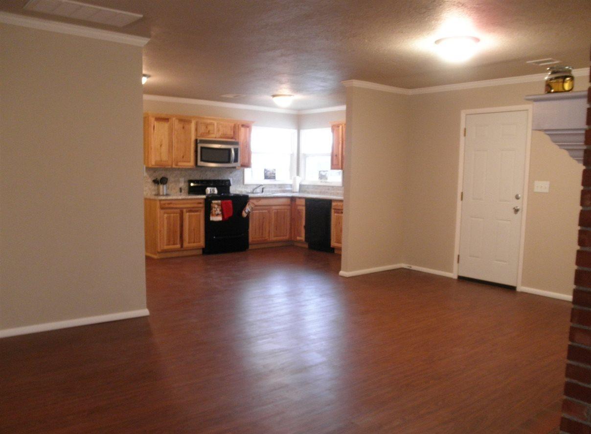 Sold Cross Sale W/ MLS | 1413 El Camino  Ponca City, OK 74604 7