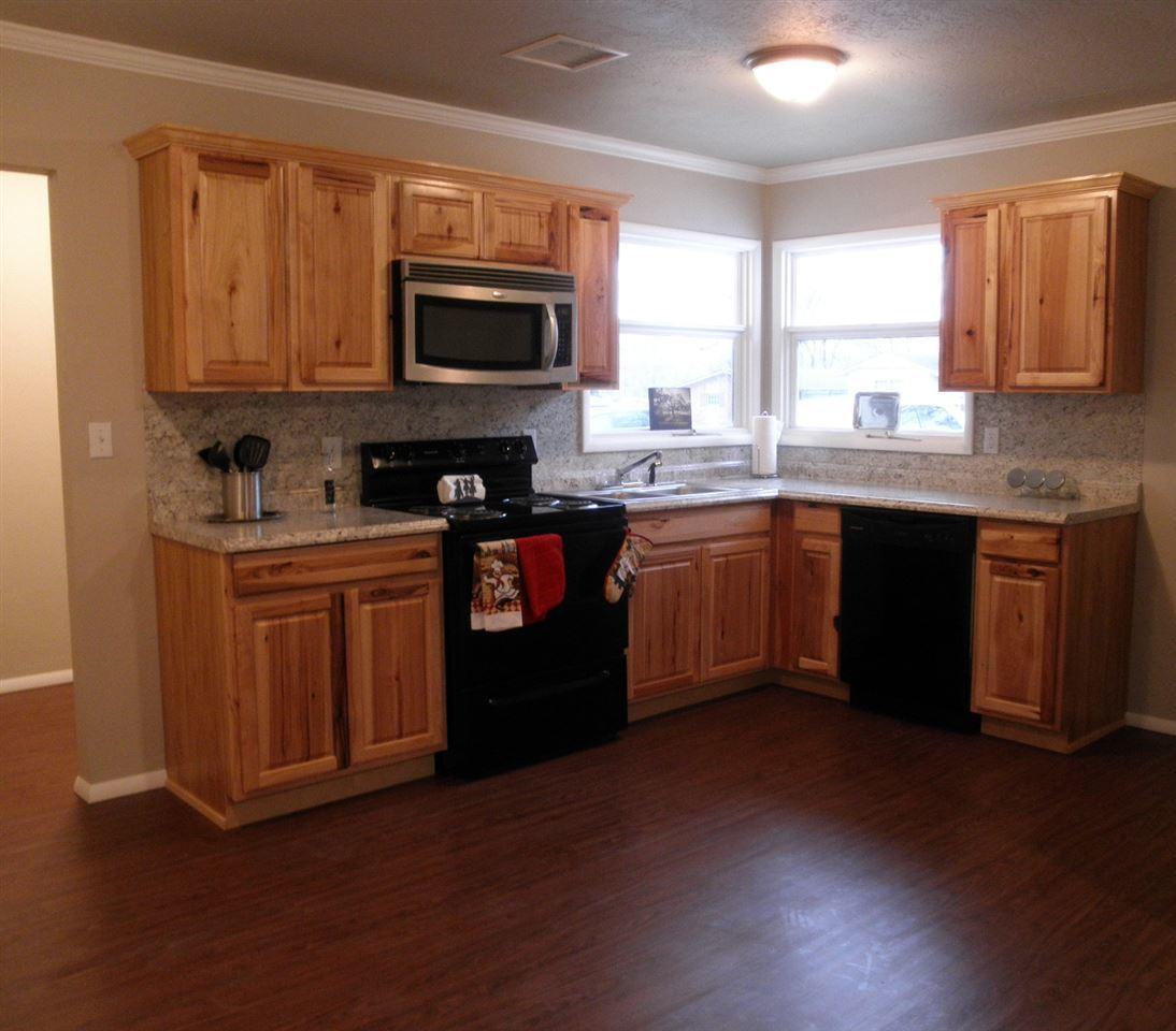 Sold Cross Sale W/ MLS | 1413 El Camino  Ponca City, OK 74604 9