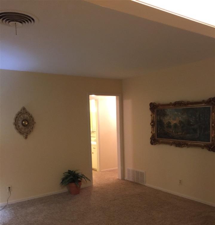 Sold Cross Sale W/ MLS   2812 E Hartford  Ponca City, OK 74604 22