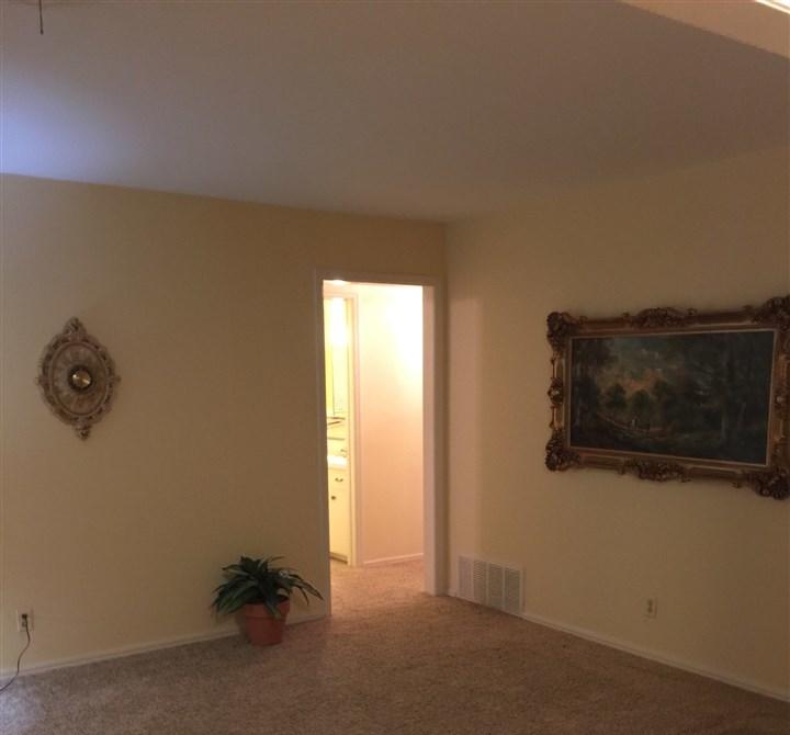 Sold Cross Sale W/ MLS   2812 E Hartford  Ponca City, OK 74604 23