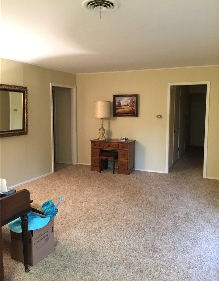 Sold Cross Sale W/ MLS   2812 E Hartford  Ponca City, OK 74604 6