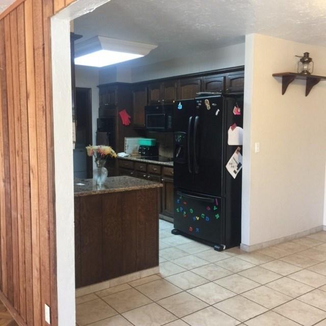 Sold Intraoffice W/MLS   3624 Mistletoe  Ponca City, OK 74604 11