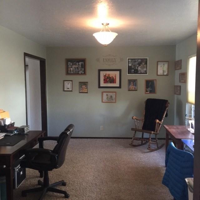 Sold Intraoffice W/MLS   3624 Mistletoe  Ponca City, OK 74604 13