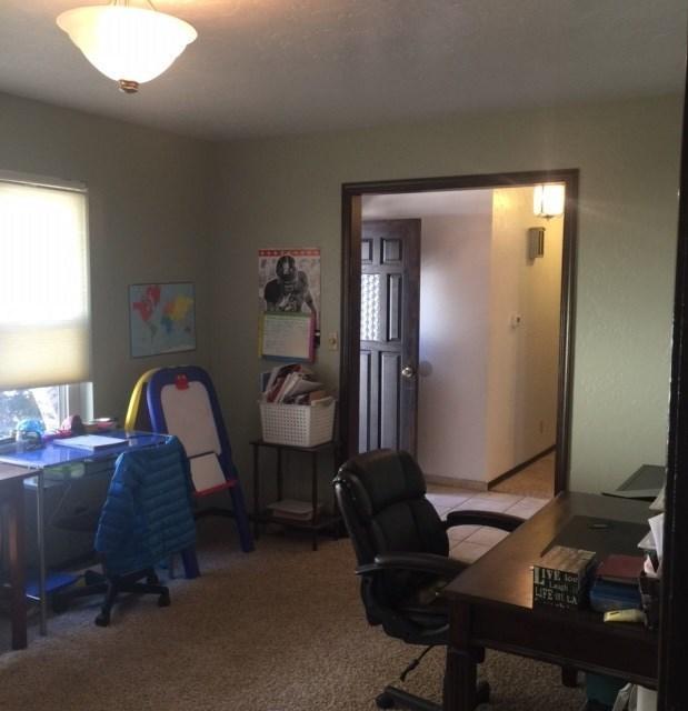 Sold Intraoffice W/MLS   3624 Mistletoe  Ponca City, OK 74604 14