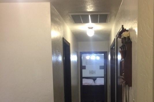 Sold Intraoffice W/MLS   3624 Mistletoe  Ponca City, OK 74604 17