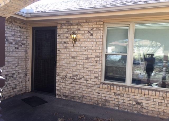 Sold Intraoffice W/MLS   3624 Mistletoe  Ponca City, OK 74604 2