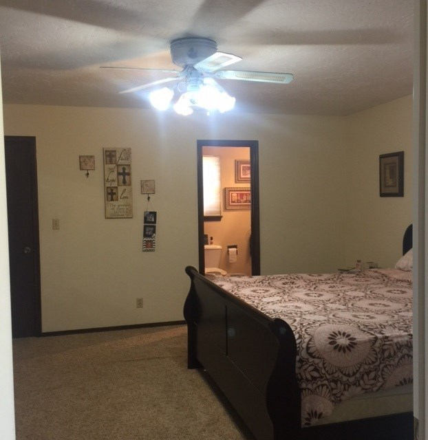 Sold Intraoffice W/MLS   3624 Mistletoe  Ponca City, OK 74604 20