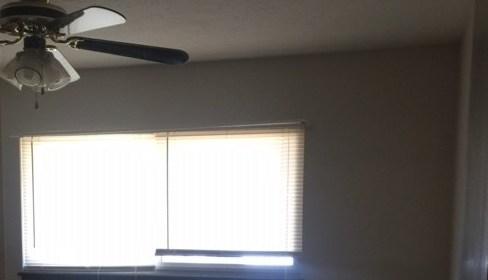 Sold Intraoffice W/MLS   3624 Mistletoe  Ponca City, OK 74604 23