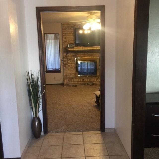 Sold Intraoffice W/MLS   3624 Mistletoe  Ponca City, OK 74604 3