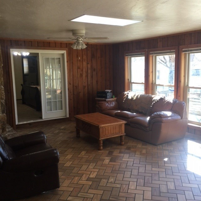 Sold Intraoffice W/MLS   3624 Mistletoe  Ponca City, OK 74604 5