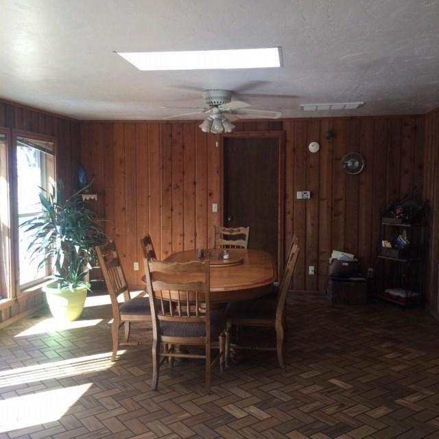 Sold Intraoffice W/MLS   3624 Mistletoe  Ponca City, OK 74604 6