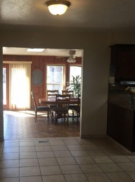 Sold Intraoffice W/MLS   3624 Mistletoe  Ponca City, OK 74604 7