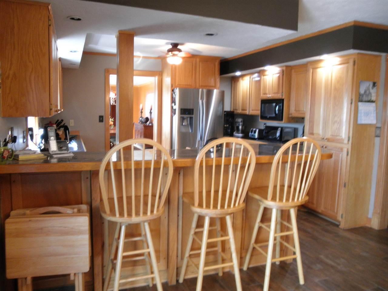 Sold Intraoffice W/MLS | 7038 River Ridge Drive  Ponca City, OK 74604 10