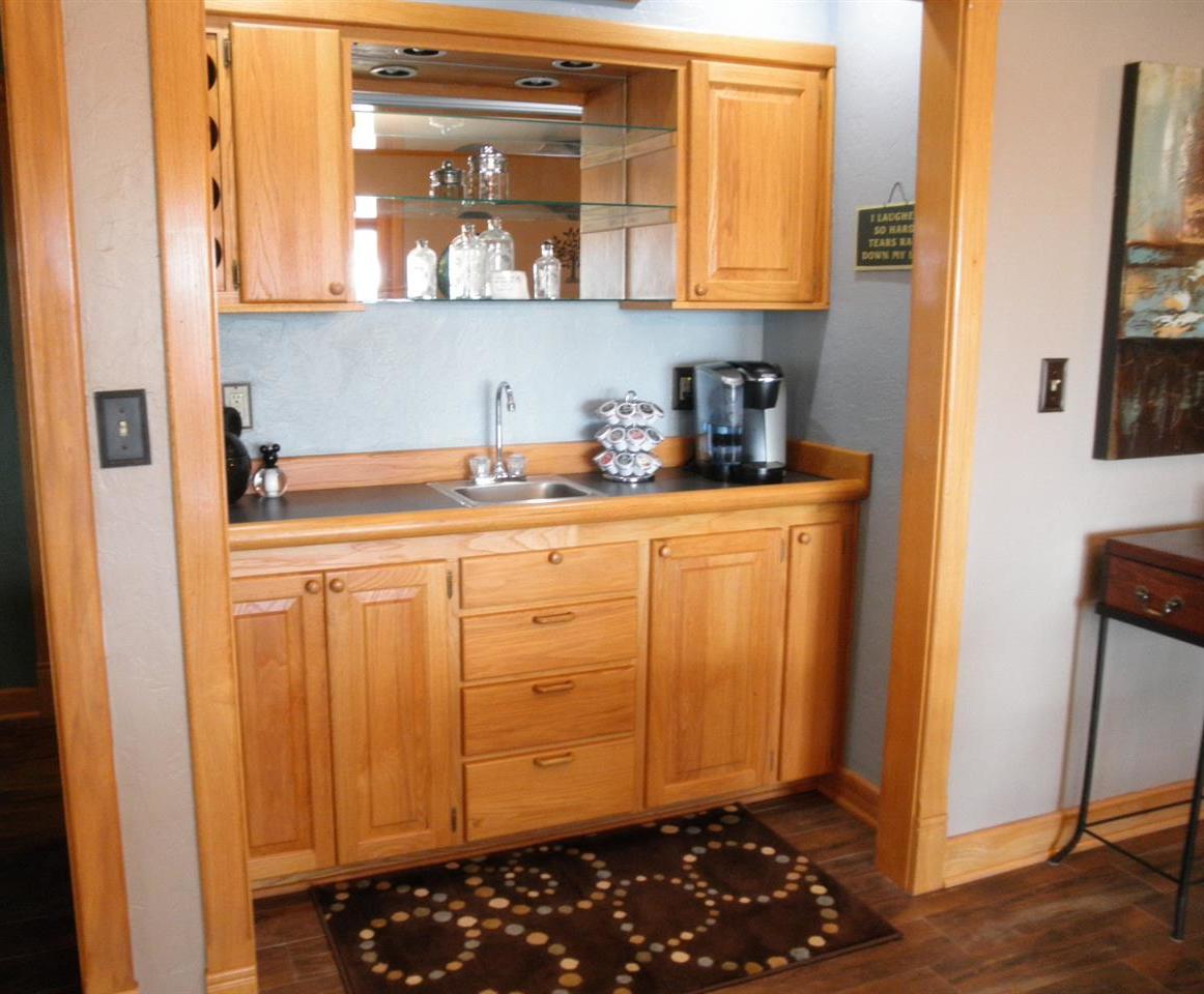 Sold Intraoffice W/MLS | 7038 River Ridge Drive  Ponca City, OK 74604 11