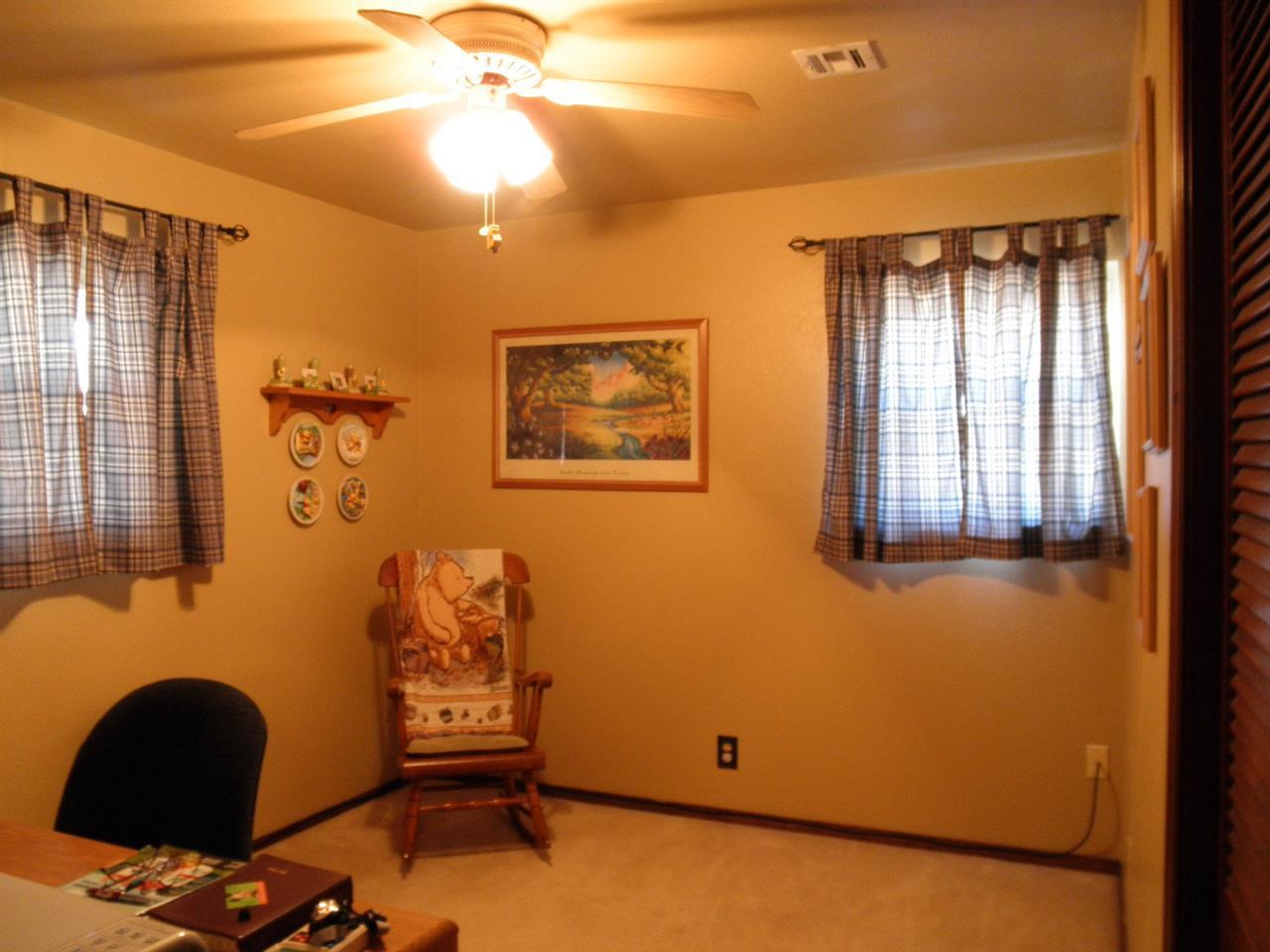 Sold Intraoffice W/MLS | 7038 River Ridge Drive  Ponca City, OK 74604 13
