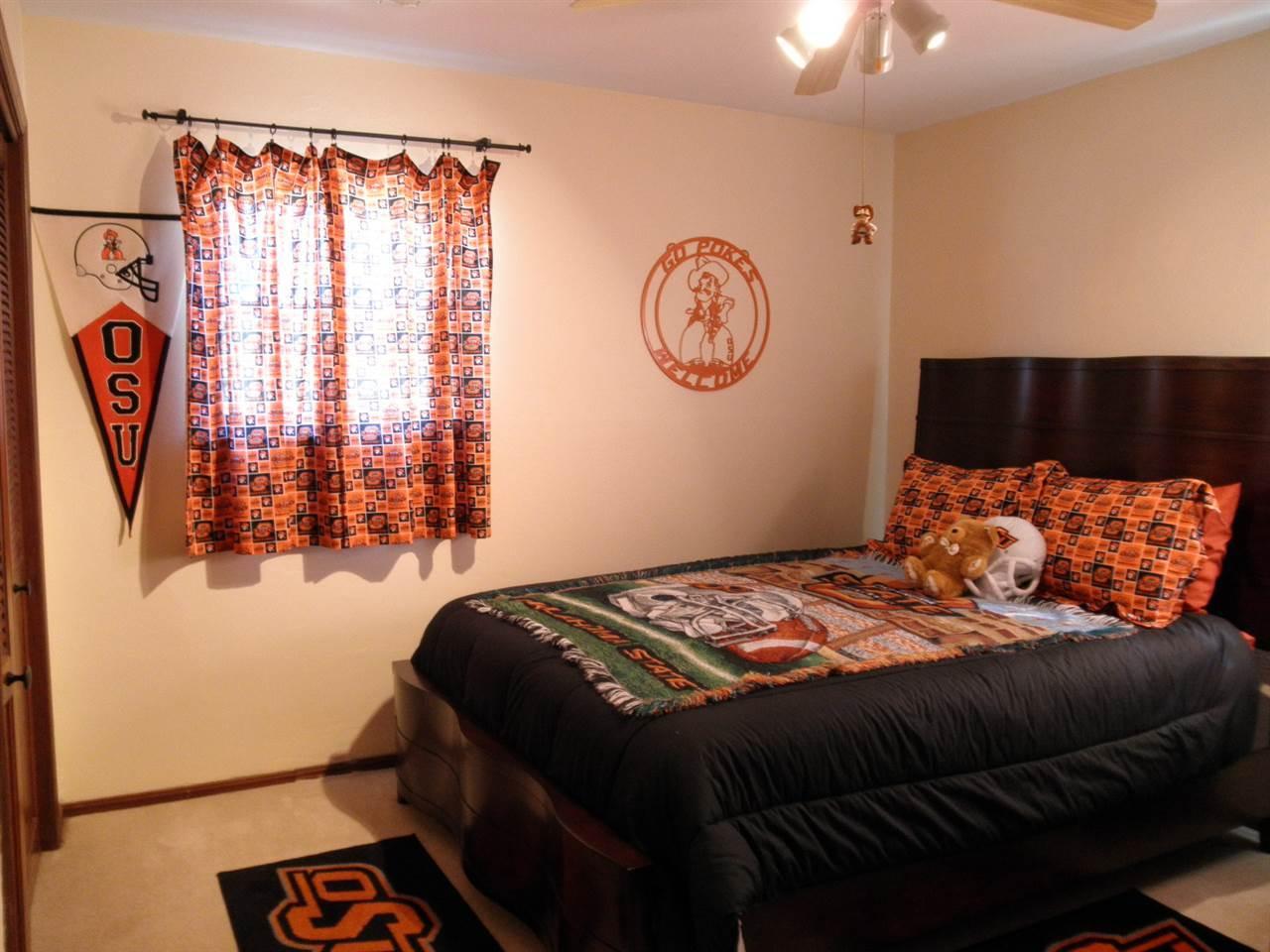 Sold Intraoffice W/MLS | 7038 River Ridge Drive  Ponca City, OK 74604 14