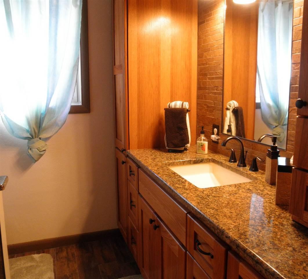 Sold Intraoffice W/MLS | 7038 River Ridge Drive  Ponca City, OK 74604 15