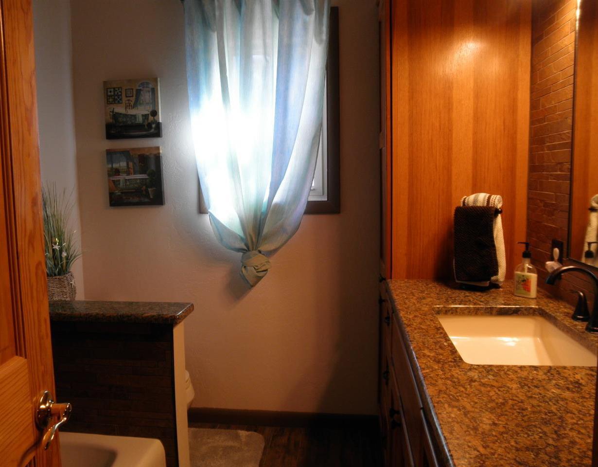 Sold Intraoffice W/MLS | 7038 River Ridge Drive  Ponca City, OK 74604 16