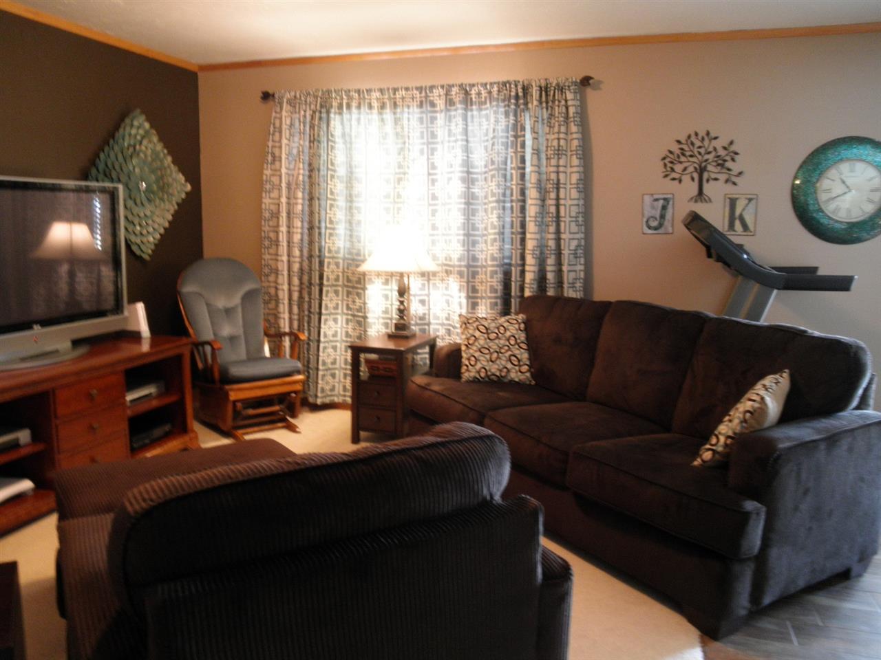 Sold Intraoffice W/MLS | 7038 River Ridge Drive  Ponca City, OK 74604 17