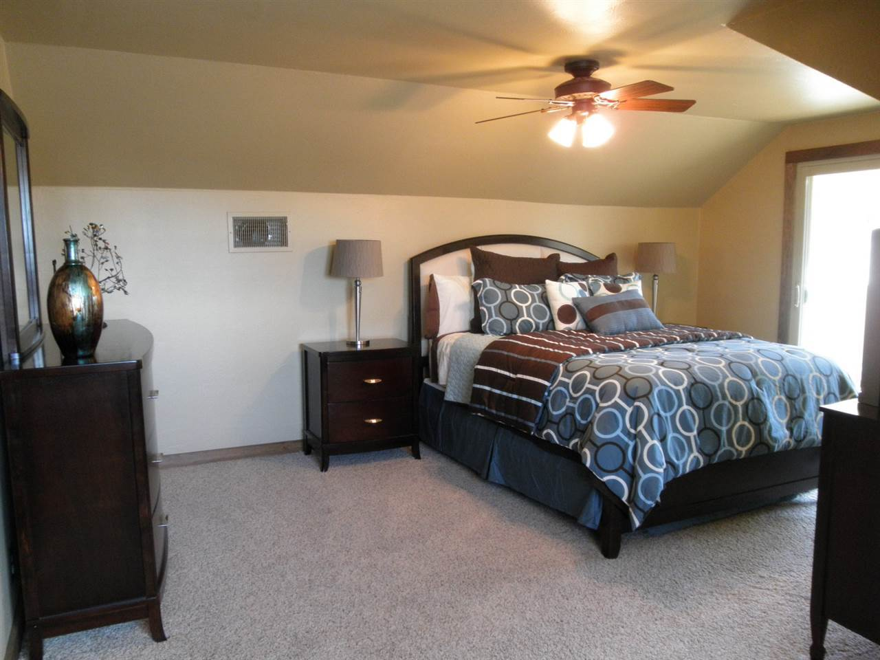 Sold Intraoffice W/MLS | 7038 River Ridge Drive  Ponca City, OK 74604 18