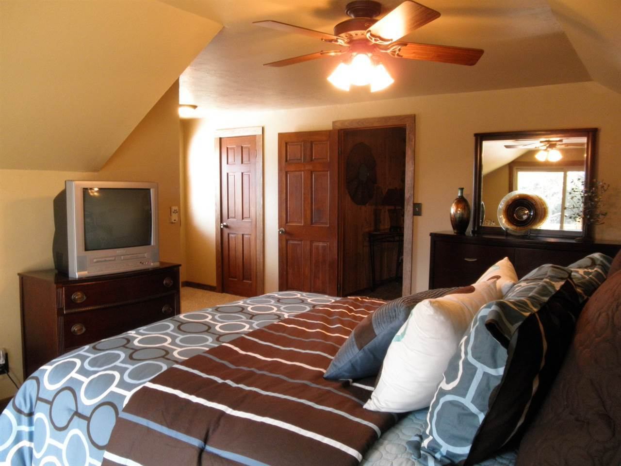 Sold Intraoffice W/MLS | 7038 River Ridge Drive  Ponca City, OK 74604 19