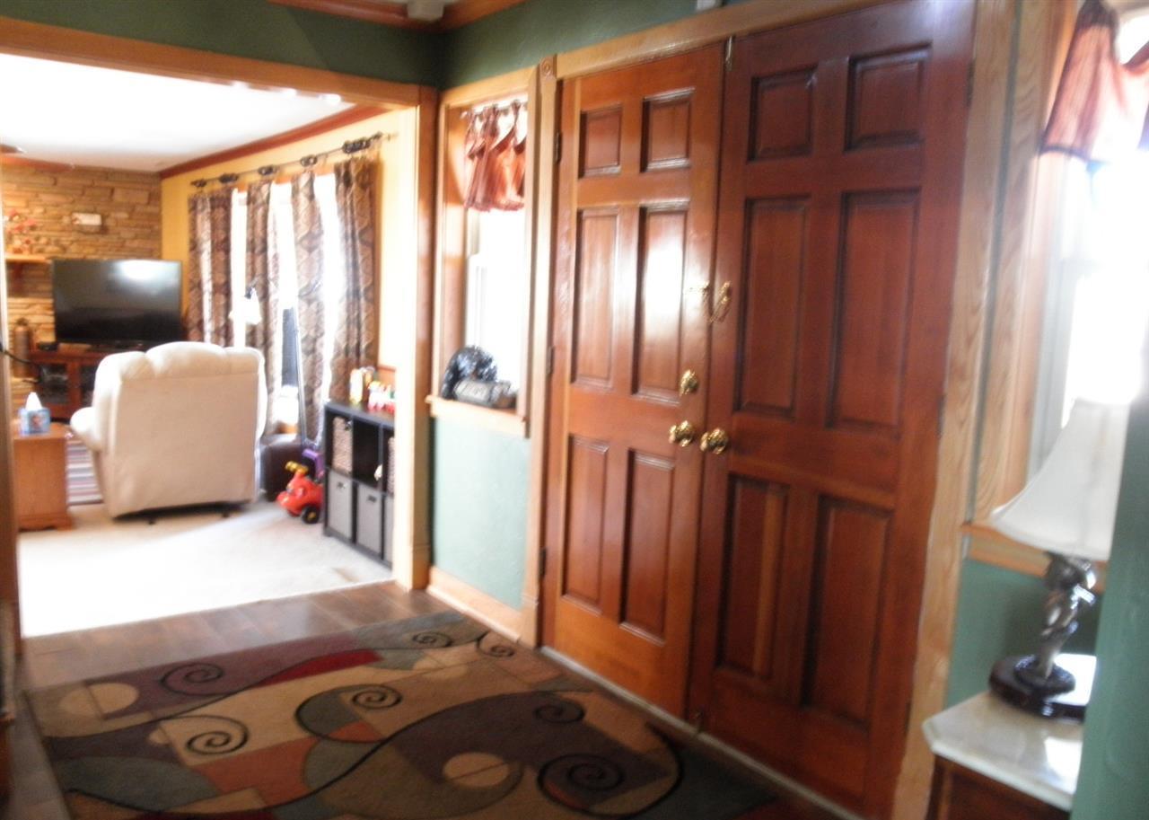 Sold Intraoffice W/MLS | 7038 River Ridge Drive  Ponca City, OK 74604 2