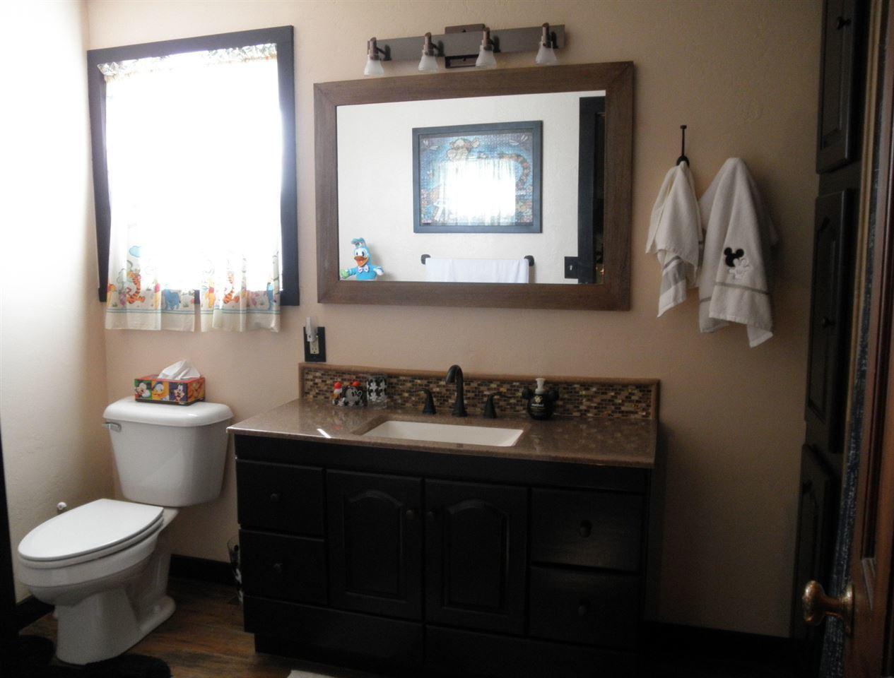 Sold Intraoffice W/MLS | 7038 River Ridge Drive  Ponca City, OK 74604 21