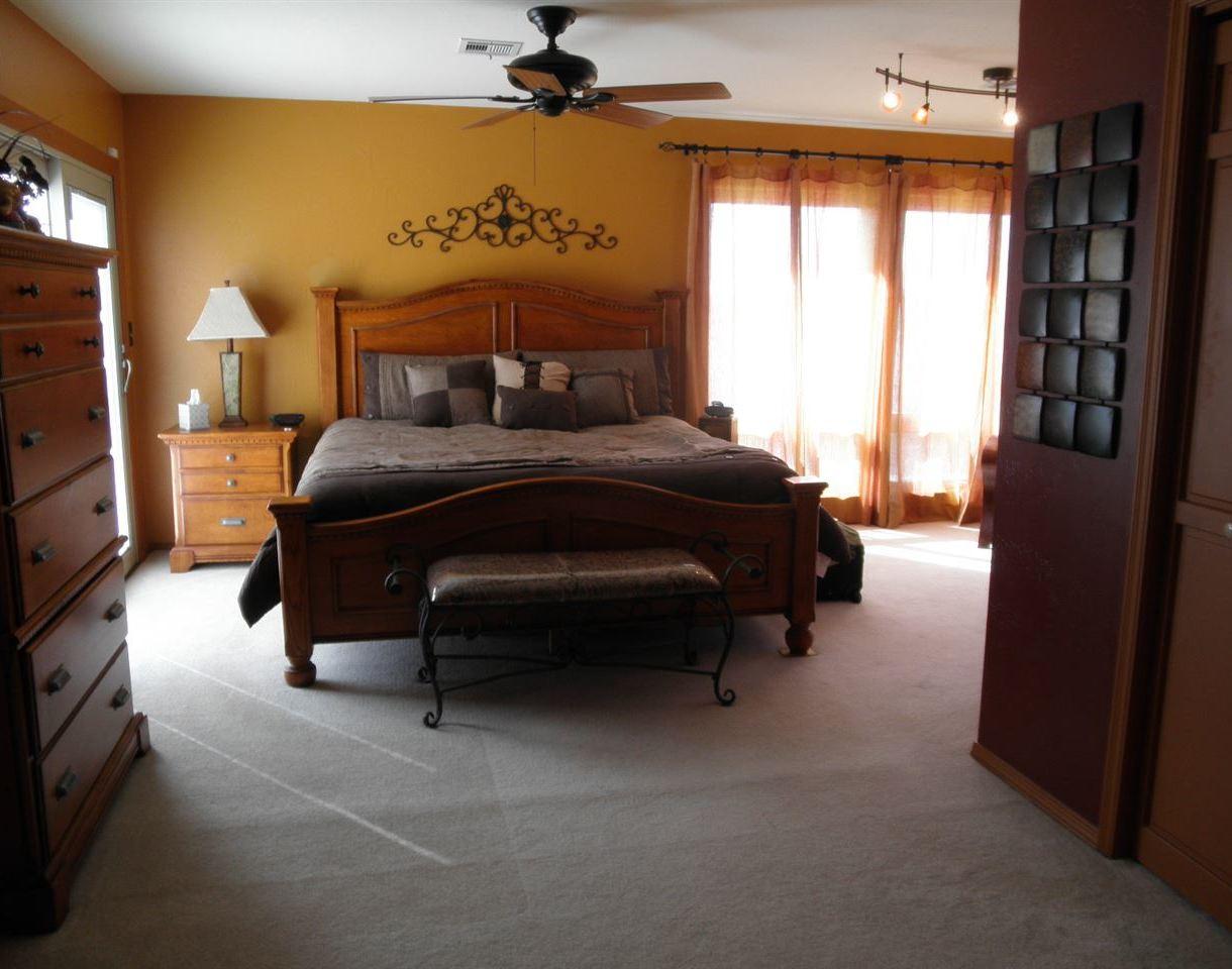 Sold Intraoffice W/MLS | 7038 River Ridge Drive  Ponca City, OK 74604 23