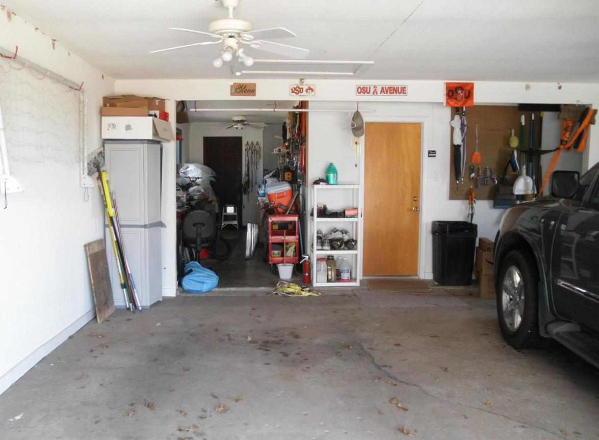 Sold Intraoffice W/MLS | 7038 River Ridge Drive  Ponca City, OK 74604 25