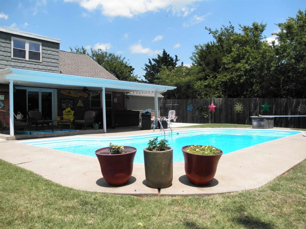 Sold Intraoffice W/MLS | 7038 River Ridge Drive  Ponca City, OK 74604 26