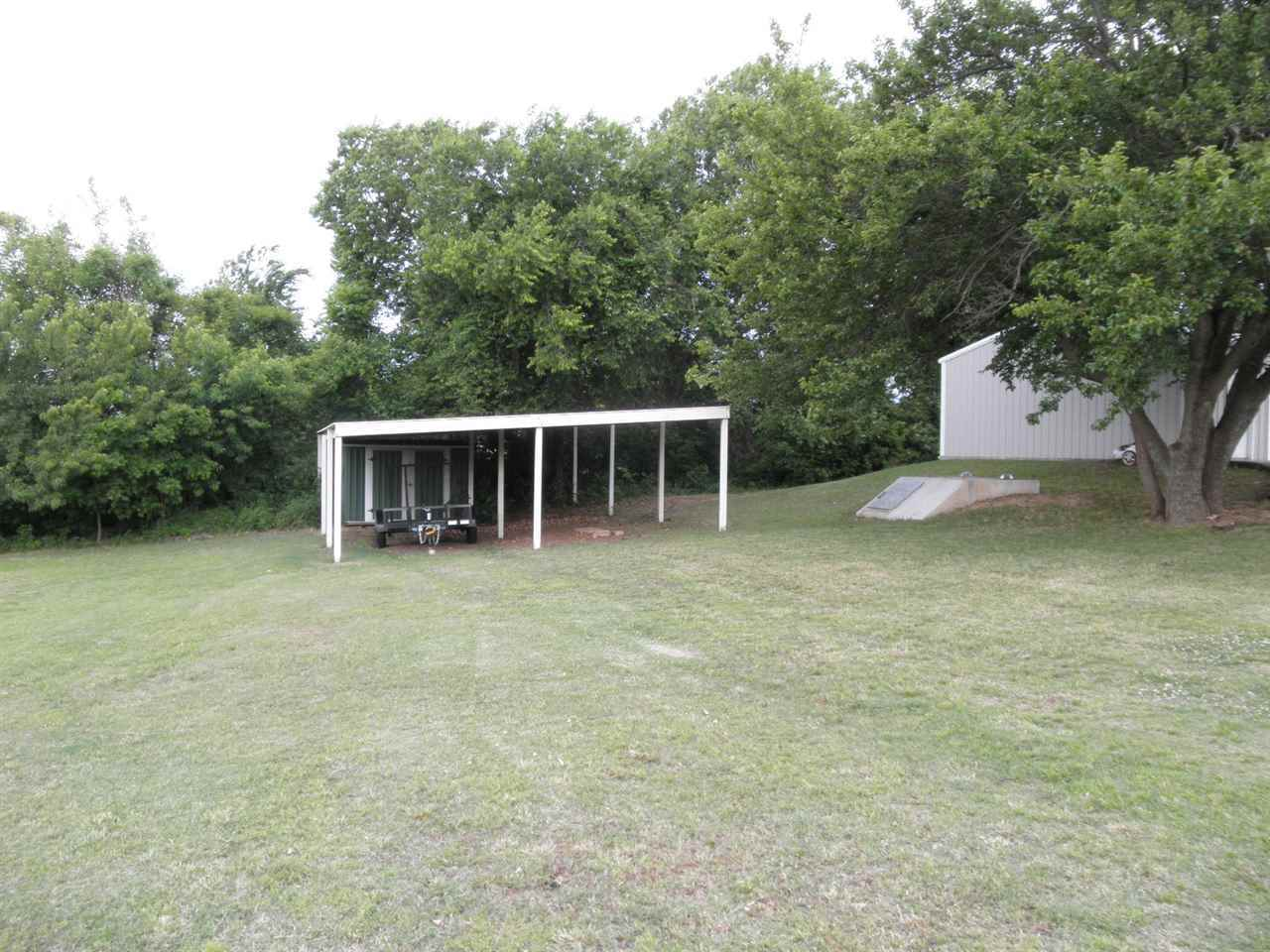 Sold Intraoffice W/MLS | 7038 River Ridge Drive  Ponca City, OK 74604 29