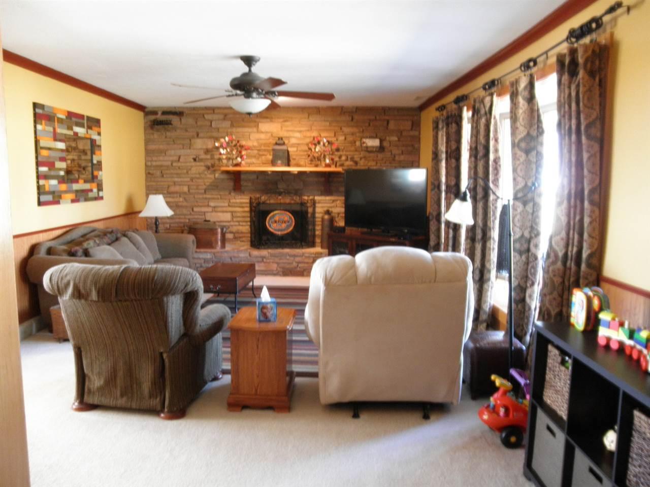Sold Intraoffice W/MLS | 7038 River Ridge Drive  Ponca City, OK 74604 3