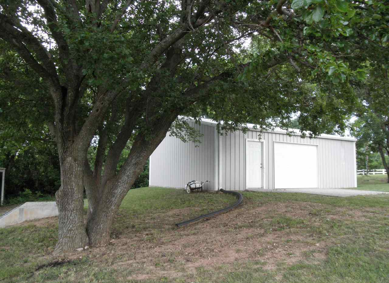 Sold Intraoffice W/MLS | 7038 River Ridge Drive  Ponca City, OK 74604 30
