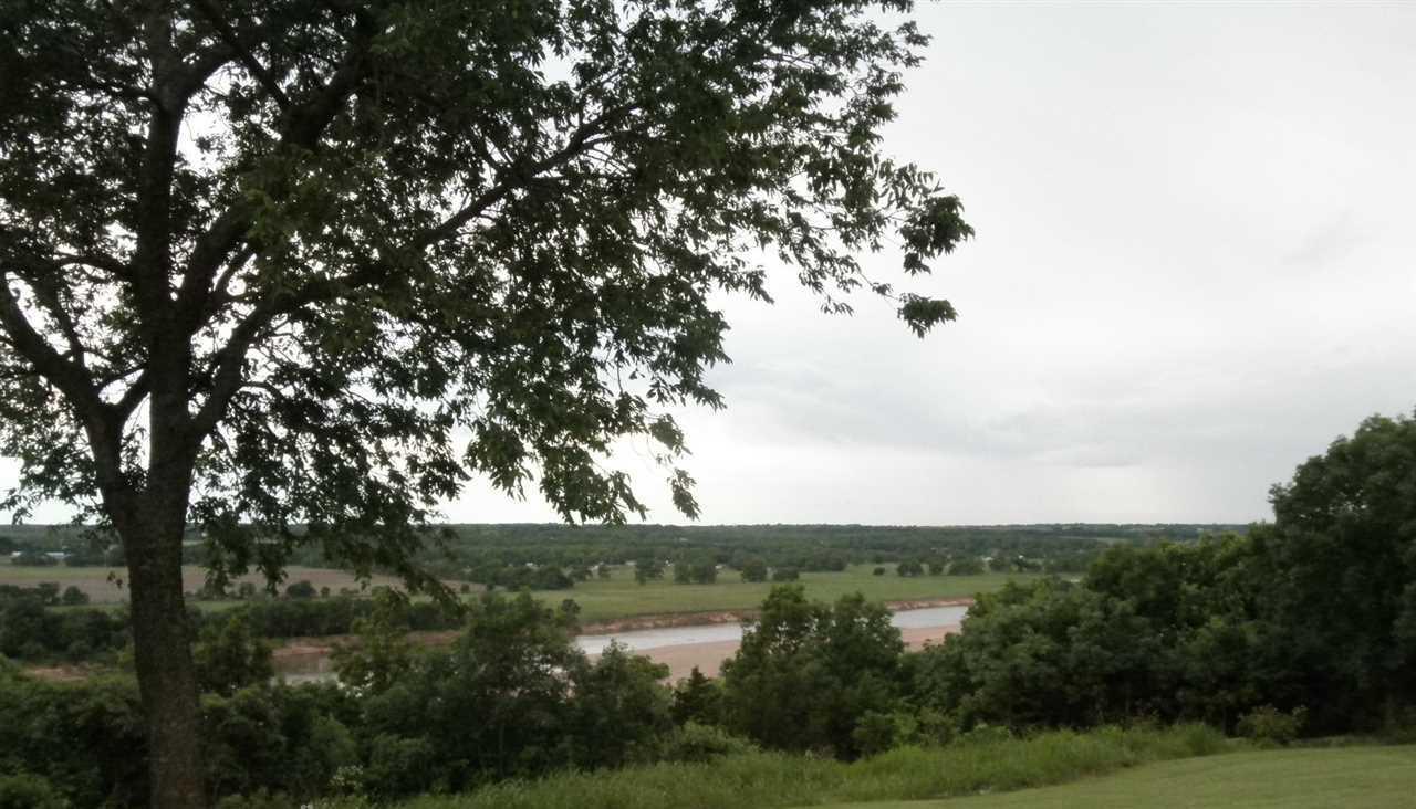 Sold Intraoffice W/MLS | 7038 River Ridge Drive  Ponca City, OK 74604 33