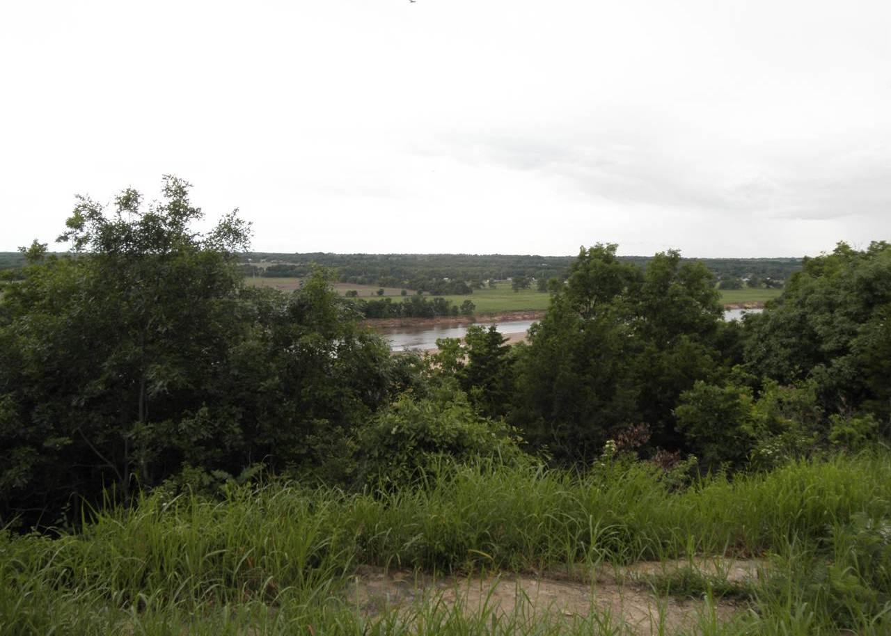 Sold Intraoffice W/MLS | 7038 River Ridge Drive  Ponca City, OK 74604 35